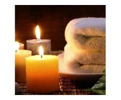 Massage for femme