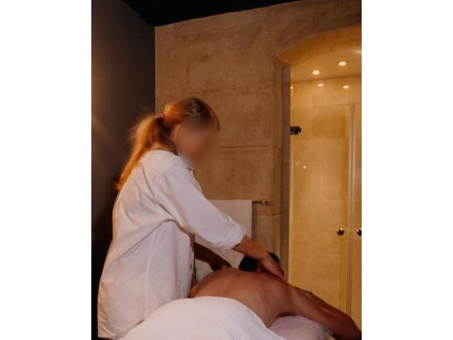 Top Massage Linda 28 121 281 - 1
