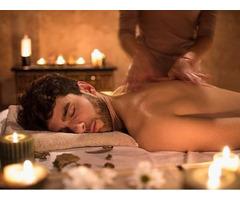 Manel masseuse 90334222
