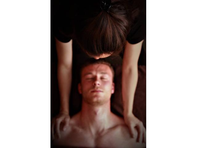 Hadil masseuse 28311735 - 1