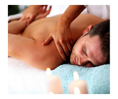 Ragad masseuse 20925859