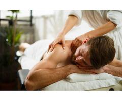 Hadil masseuse 28311735