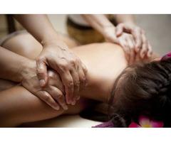 Safa masseuse 27599497