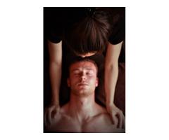 Haya masseuse 20893006
