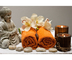 Julia masseuse - Image 2